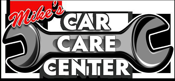 mikes car care center quality trustworthy car care